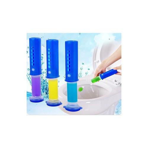 Dụng cụ vệ sinh toletKA0023277 Thế Giới Giá Sỉ