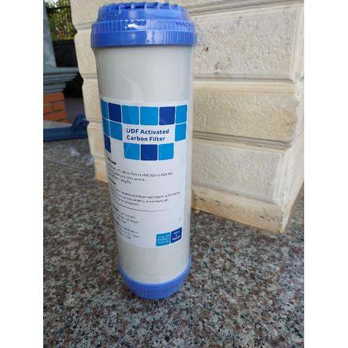 Lõi lọc nước số 2 UDF