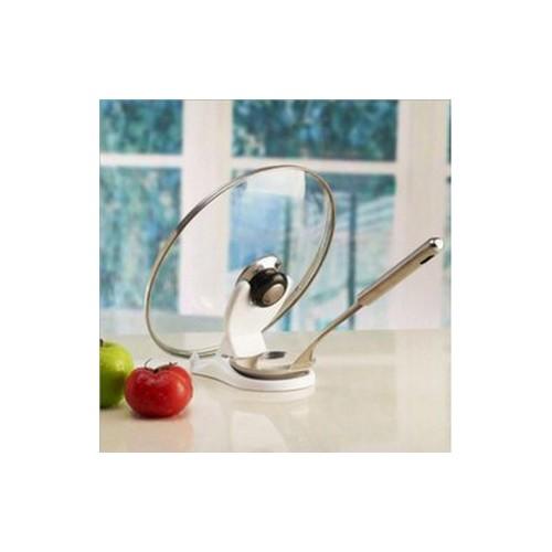 Dụng cụ để nhà bếpKA0043350 Thế Giới Giá Sỉ