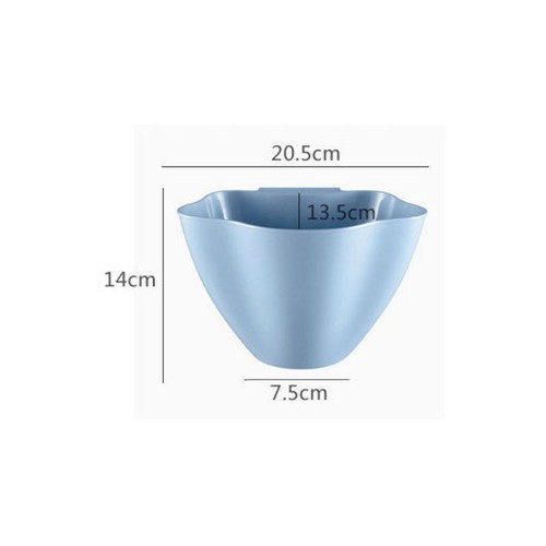 Khay chứa vật dụng nhà bếpKA0083281 Thế Giới Giá Sỉ