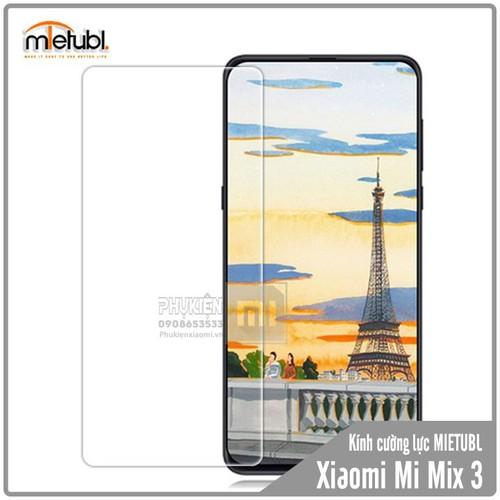 MUA 1 TẶNG 1 - Kính cường lực XM Mi Mix 3 - Trong suốt - 10934159 , 13637809 , 15_13637809 , 35000 , MUA-1-TANG-1-Kinh-cuong-luc-XM-Mi-Mix-3-Trong-suot-15_13637809 , sendo.vn , MUA 1 TẶNG 1 - Kính cường lực XM Mi Mix 3 - Trong suốt
