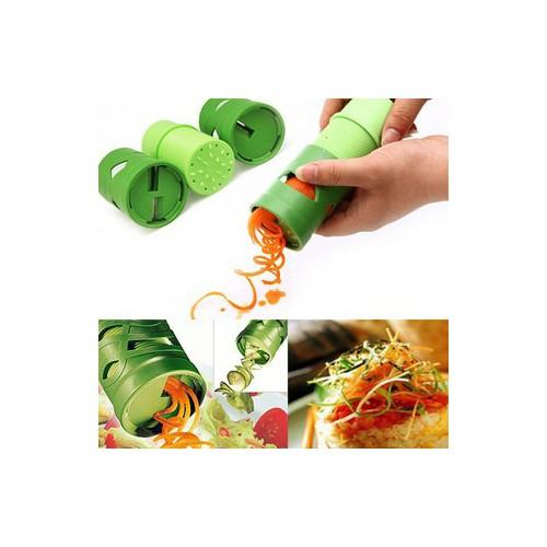 Dụng cụ bào sợi rau củ knife slicingKA0192724 Thế Giới Giá Sỉ