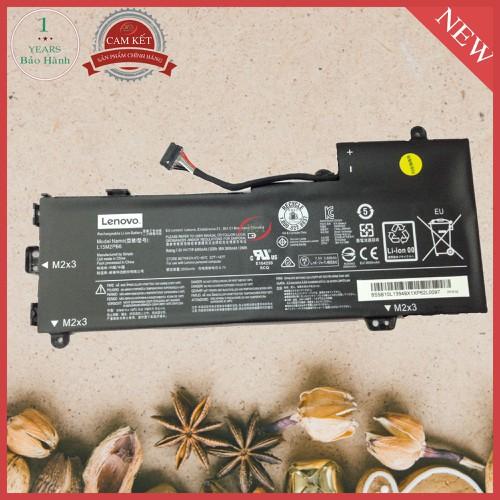 Pin laptop lenovo 310S 11IAP