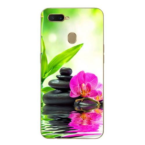 Ốp lưng điện thoại oppo a7 - Phong Lan