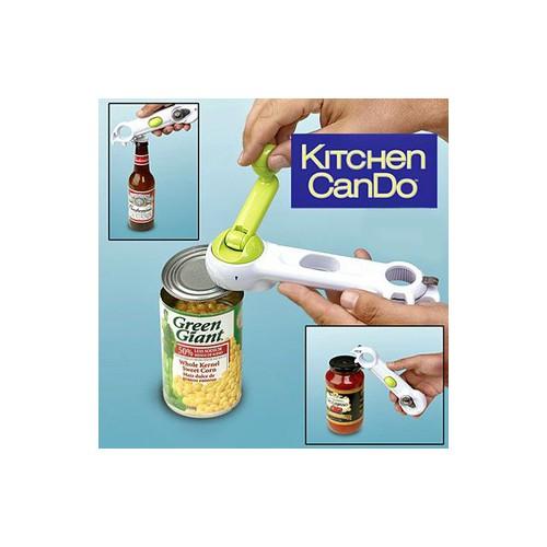 Dụng cụ mở nắp hộp đa năng Kitchen CanDoKA0062690 Thế Giới Giá Sỉ