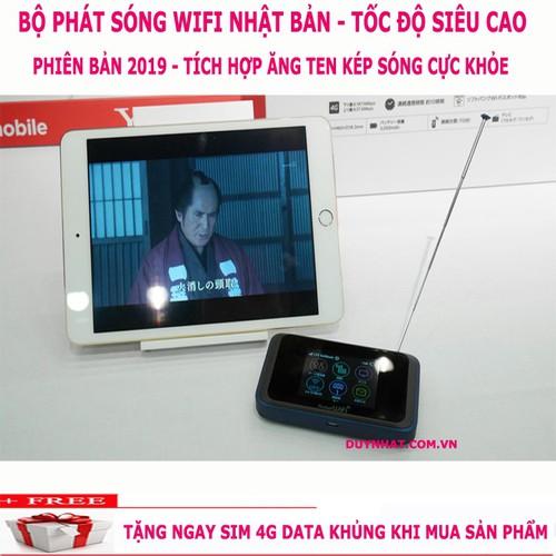 Cục phát wifi di động Pocket, không dây, đa mạng, pin khỏe - 6916263 , 13645324 , 15_13645324 , 800000 , Cuc-phat-wifi-di-dong-Pocket-khong-day-da-mang-pin-khoe-15_13645324 , sendo.vn , Cục phát wifi di động Pocket, không dây, đa mạng, pin khỏe