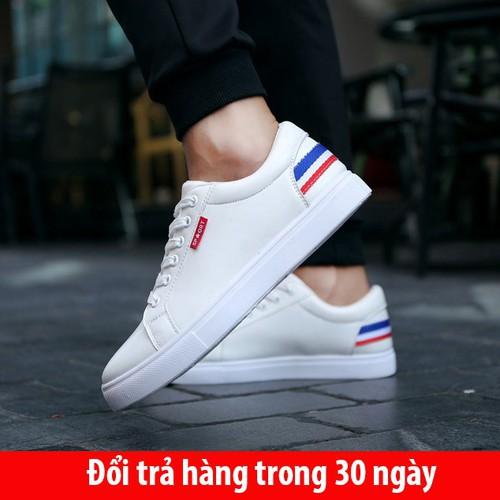 Giày sneaker nam cao cấp ADAM STORE mã DGT