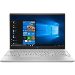 Laptop HP Pavilion 15-cs1044TX 5JL26PA i5-8265U, 15.6 inches FHD - Hàng Chính Hãng - 5JL26PA