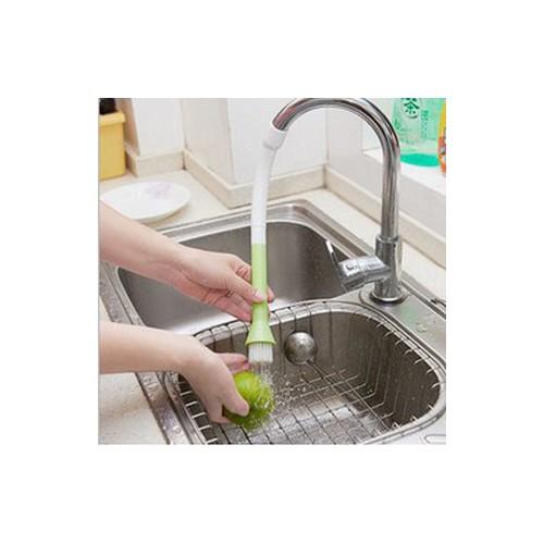 Dụng cụ vòi rửa rau củ quảKA0023286 Thế Giới Giá Sỉ