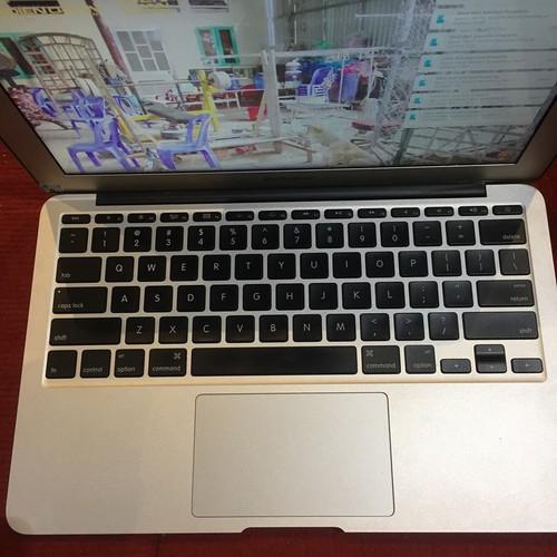 Macbook md711 - 6909963 , 13637765 , 15_13637765 , 10900000 , Macbook-md711-15_13637765 , sendo.vn , Macbook md711