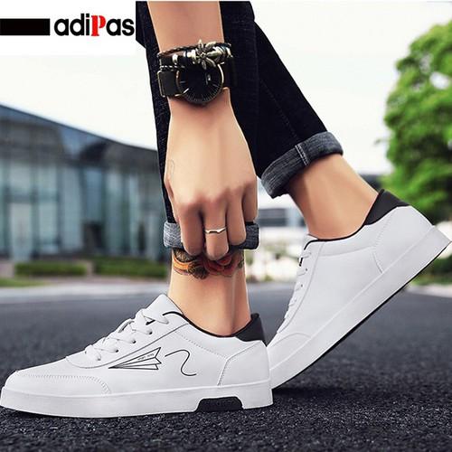 Giày sneaker nam cao cấp ADAM STORE mã CDT - 6910924 , 13639217 , 15_13639217 , 258000 , Giay-sneaker-nam-cao-cap-ADAM-STORE-ma-CDT-15_13639217 , sendo.vn , Giày sneaker nam cao cấp ADAM STORE mã CDT