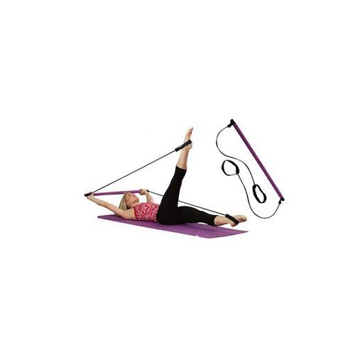 Dụng cụ dây xô tập thể dục KA0153137 Thế Giới Giá Sỉ