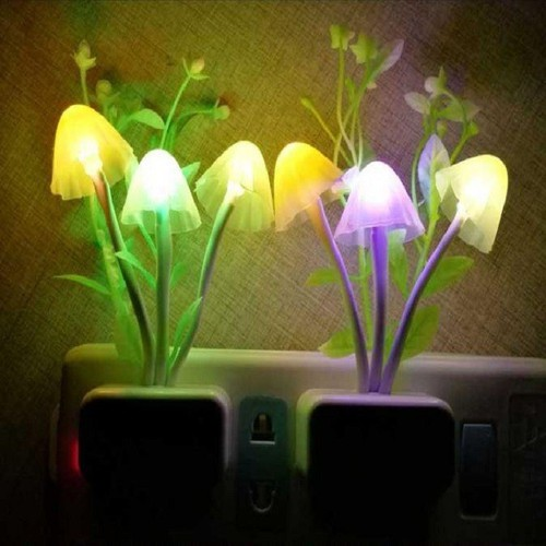 Combo 3 đèn ngủ hình nấm- Đèn ngủ hình nấm- Đèn ngủ hình nấm cảm ứng thông minh - 6916051 , 13644960 , 15_13644960 , 95000 , Combo-3-den-ngu-hinh-nam-Den-ngu-hinh-nam-Den-ngu-hinh-nam-cam-ung-thong-minh-15_13644960 , sendo.vn , Combo 3 đèn ngủ hình nấm- Đèn ngủ hình nấm- Đèn ngủ hình nấm cảm ứng thông minh