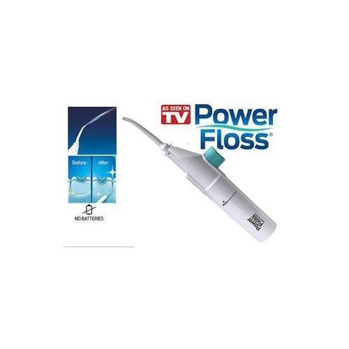 Dụng cụ vệ sinh răng miệng Power FlossKA0102460 Thế Giới Giá Sỉ