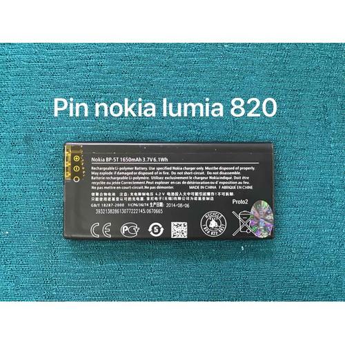 pin nokia lumia 820 zin - 6916178 , 13645167 , 15_13645167 , 120000 , pin-nokia-lumia-820-zin-15_13645167 , sendo.vn , pin nokia lumia 820 zin
