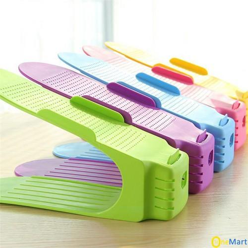 Com bo 10 Kệ để giày thông minh giúp tủ giày gọn hàng và đẹp hơn - 6906633 , 13634249 , 15_13634249 , 140000 , Com-bo-10-Ke-de-giay-thong-minh-giup-tu-giay-gon-hang-va-dep-hon-15_13634249 , sendo.vn , Com bo 10 Kệ để giày thông minh giúp tủ giày gọn hàng và đẹp hơn