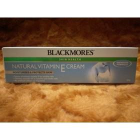Kem Dưỡng Da Vitamin E Blackmores 50g của ÚC - CVU_552941