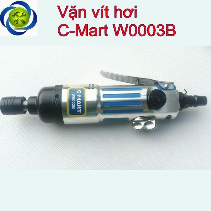 Súng vặn vít hơi C-Mart W0003B 1