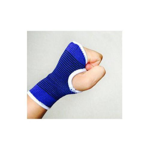 Bộ găng tay xanhKA0013289 Thế Giới Giá Sỉ