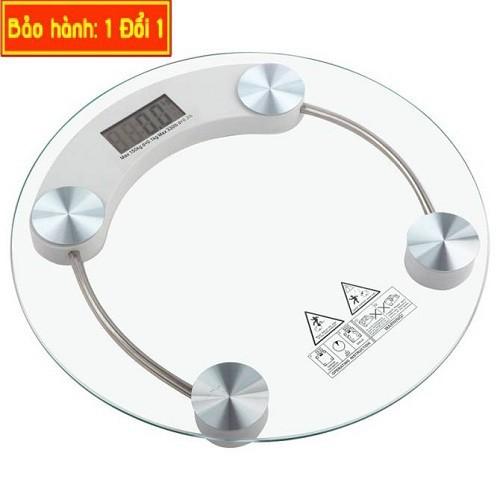 Cân điện tử sức khỏe tiện dụng độ chính xác cao Max 180Kg - 4649947 , 14113337 , 15_14113337 , 211000 , Can-dien-tu-suc-khoe-tien-dung-do-chinh-xac-cao-Max-180Kg-15_14113337 , sendo.vn , Cân điện tử sức khỏe tiện dụng độ chính xác cao Max 180Kg