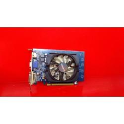 Card màn hình chơi game giá rẻ GT730 - 2G - DDR5 -128bit