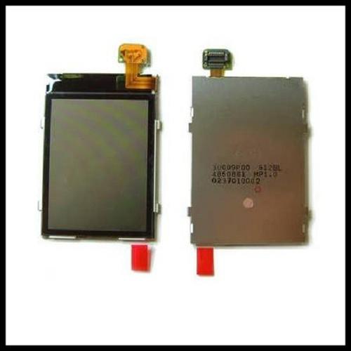 Màn hình LCD Nokia N5300