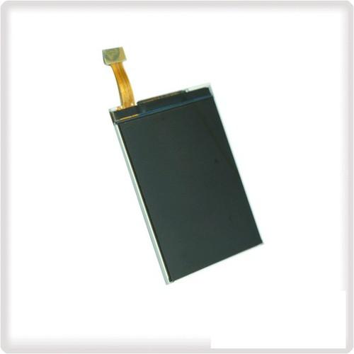 Màn hình LCD Nokia 220 215 Zin - 6922857 , 13653060 , 15_13653060 , 159000 , Man-hinh-LCD-Nokia-220-215-Zin-15_13653060 , sendo.vn , Màn hình LCD Nokia 220 215 Zin