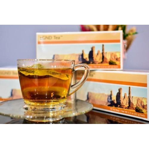 Trà thải độc gan Native Legend Tea Unicity - 6927973 , 13658622 , 15_13658622 , 650000 , Tra-thai-doc-gan-Native-Legend-Tea-Unicity-15_13658622 , sendo.vn , Trà thải độc gan Native Legend Tea Unicity