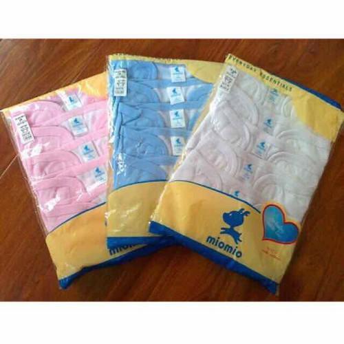 5 quần đóng bỉm mio