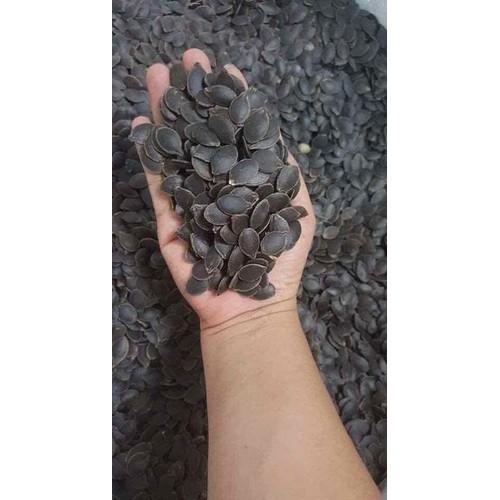 Hạt bí mèo đen 1kg - 6931459 , 13662181 , 15_13662181 , 198000 , Hat-bi-meo-den-1kg-15_13662181 , sendo.vn , Hạt bí mèo đen 1kg