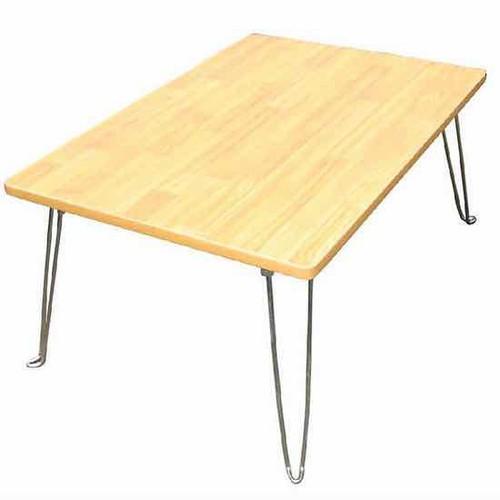 bàn gấp học sinh gỗ tự nhiên 8040