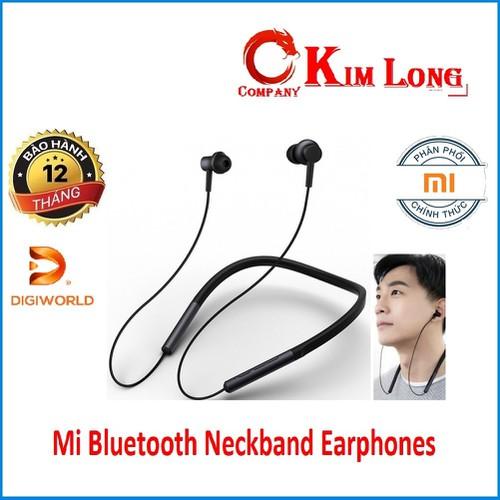 Tai Nghe Bluetooth Xiaomi Mi Neckband Earphones Đen - Hãng phân phối chính thức - 6923297 , 13653825 , 15_13653825 , 1199000 , Tai-Nghe-Bluetooth-Xiaomi-Mi-Neckband-Earphones-Den-Hang-phan-phoi-chinh-thuc-15_13653825 , sendo.vn , Tai Nghe Bluetooth Xiaomi Mi Neckband Earphones Đen - Hãng phân phối chính thức