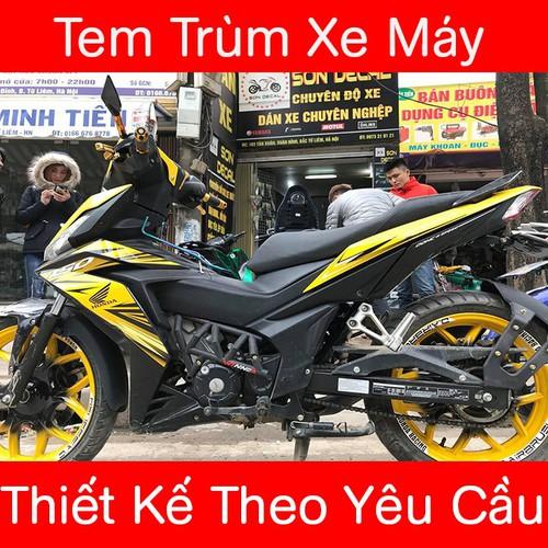 Tem Trùm Winner