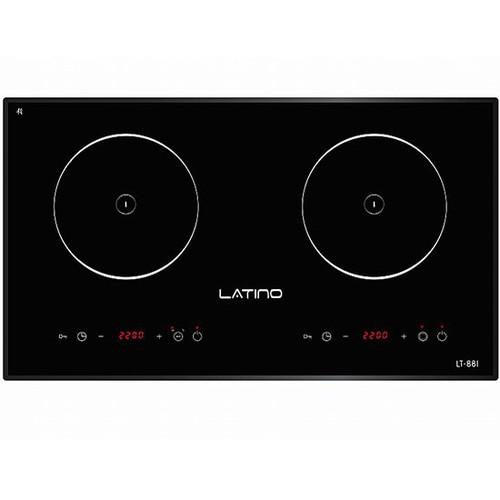 Bếp từ Latino LT-88I - 6930166 , 13661014 , 15_13661014 , 10390000 , Bep-tu-Latino-LT-88I-15_13661014 , sendo.vn , Bếp từ Latino LT-88I