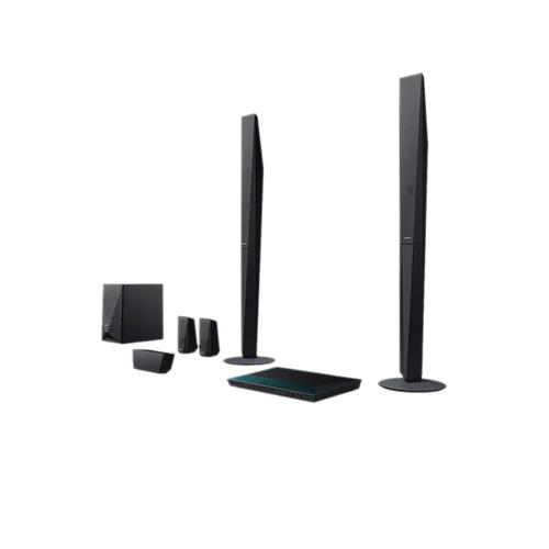Dàn âm thanh Bluray Sony BDV-E4100 - 6932260 , 13663287 , 15_13663287 , 5990000 , Dan-am-thanh-Bluray-Sony-BDV-E4100-15_13663287 , sendo.vn , Dàn âm thanh Bluray Sony BDV-E4100