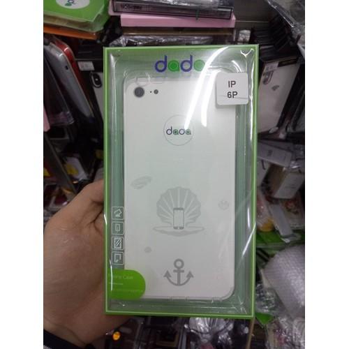 Ốp lưng trong dẻo Iphone 6 plus,6s plus - 6932399 , 13663643 , 15_13663643 , 30000 , Op-lung-trong-deo-Iphone-6-plus6s-plus-15_13663643 , sendo.vn , Ốp lưng trong dẻo Iphone 6 plus,6s plus