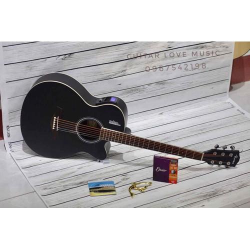 đàn guitar rosen có gắn eq kết nối ra loa - 6935655 , 13669778 , 15_13669778 , 1800000 , dan-guitar-rosen-co-gan-eq-ket-noi-ra-loa-15_13669778 , sendo.vn , đàn guitar rosen có gắn eq kết nối ra loa