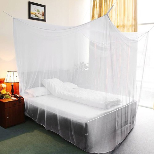 Màn Tuyn Chống Muỗi Không Cửa Loại 1m8 X 2m - 6937809 , 13674884 , 15_13674884 , 99000 , Man-Tuyn-Chong-Muoi-Khong-Cua-Loai-1m8-X-2m-15_13674884 , sendo.vn , Màn Tuyn Chống Muỗi Không Cửa Loại 1m8 X 2m