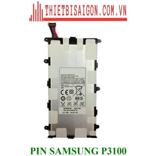 PIN SAMSUNG 3310