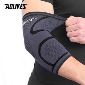 Băng bảo vệ khuỷu tay khi chơi thể thao Aolikes - Băng bảo vệ khuỷu tay