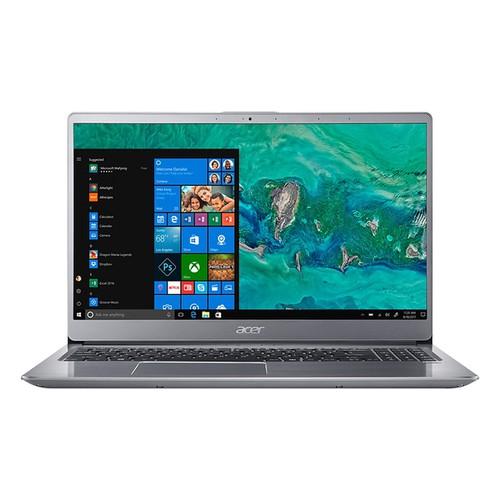 Laptop Acer Swift 3 SF314-54-58KB Core i5-8250U-Win10 -14 inch - Hàng Chính Hãng