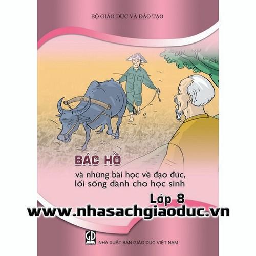 Bác Hồ Và Những Bài Học Về Đạo Đức Lối Sống Dành Cho Học Sinh Lớp 8 - 4597021 , 13666984 , 15_13666984 , 16000 , Bac-Ho-Va-Nhung-Bai-Hoc-Ve-Dao-Duc-Loi-Song-Danh-Cho-Hoc-Sinh-Lop-8-15_13666984 , sendo.vn , Bác Hồ Và Những Bài Học Về Đạo Đức Lối Sống Dành Cho Học Sinh Lớp 8