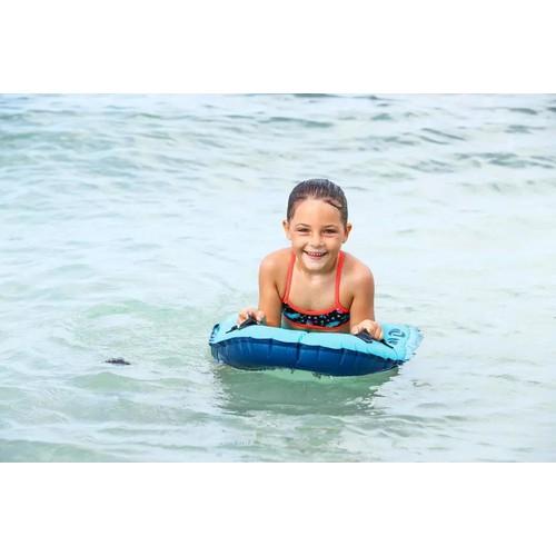 Phao tập bơi, lướt sóng cho bé - 4486232 , 13687075 , 15_13687075 , 159000 , Phao-tap-boi-luot-song-cho-be-15_13687075 , sendo.vn , Phao tập bơi, lướt sóng cho bé
