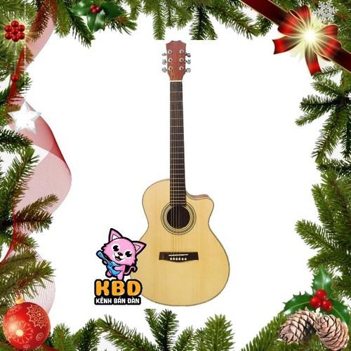 Guitar - 6944296 , 13681930 , 15_13681930 , 849000 , Guitar-15_13681930 , sendo.vn , Guitar