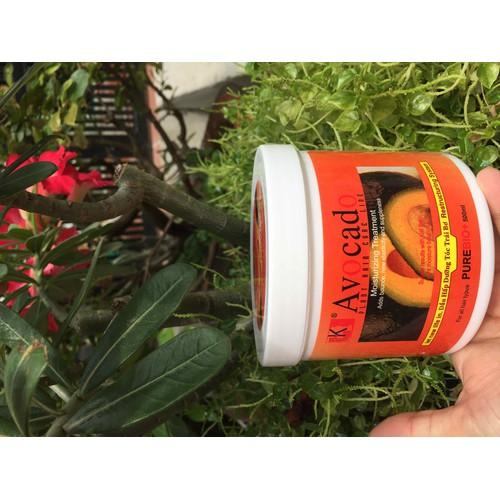 Hấp dầu trái Bơ Avocado 500 ml - 6938278 , 13675790 , 15_13675790 , 45000 , Hap-dau-trai-Bo-Avocado-500-ml-15_13675790 , sendo.vn , Hấp dầu trái Bơ Avocado 500 ml