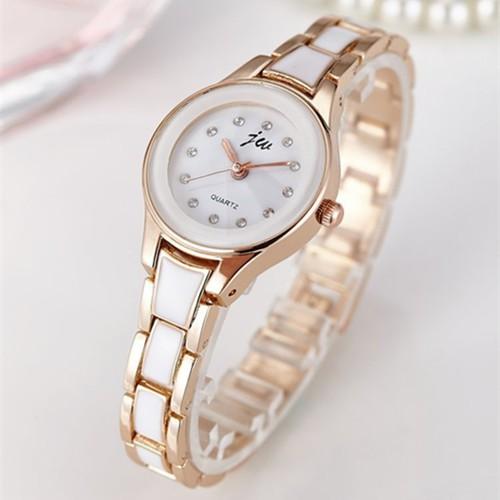 Đồng hồ lắc thời trang nữ JW dây kim loại MS83 - 6944669 , 13682238 , 15_13682238 , 55000 , Dong-ho-lac-thoi-trang-nu-JW-day-kim-loai-MS83-15_13682238 , sendo.vn , Đồng hồ lắc thời trang nữ JW dây kim loại MS83