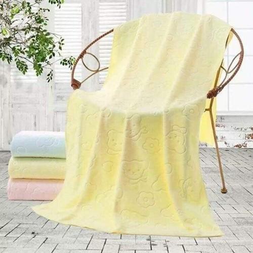 khăn tắm xuất nhật 3c