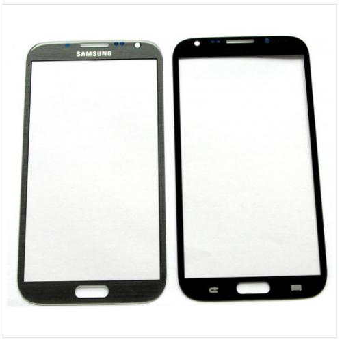 Mặt Kính Thay Thế Samsung Galaxy Note 4 - 6943647 , 13681195 , 15_13681195 , 80000 , Mat-Kinh-Thay-The-Samsung-Galaxy-Note-4-15_13681195 , sendo.vn , Mặt Kính Thay Thế Samsung Galaxy Note 4