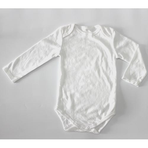Body sơ sinh bé trai bé gái xuất dư  Vui lòng đọc mô tả sản phẩm để chọn size