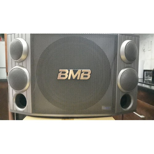 Loa BMB CSX 1000 loại 1 trung quốc